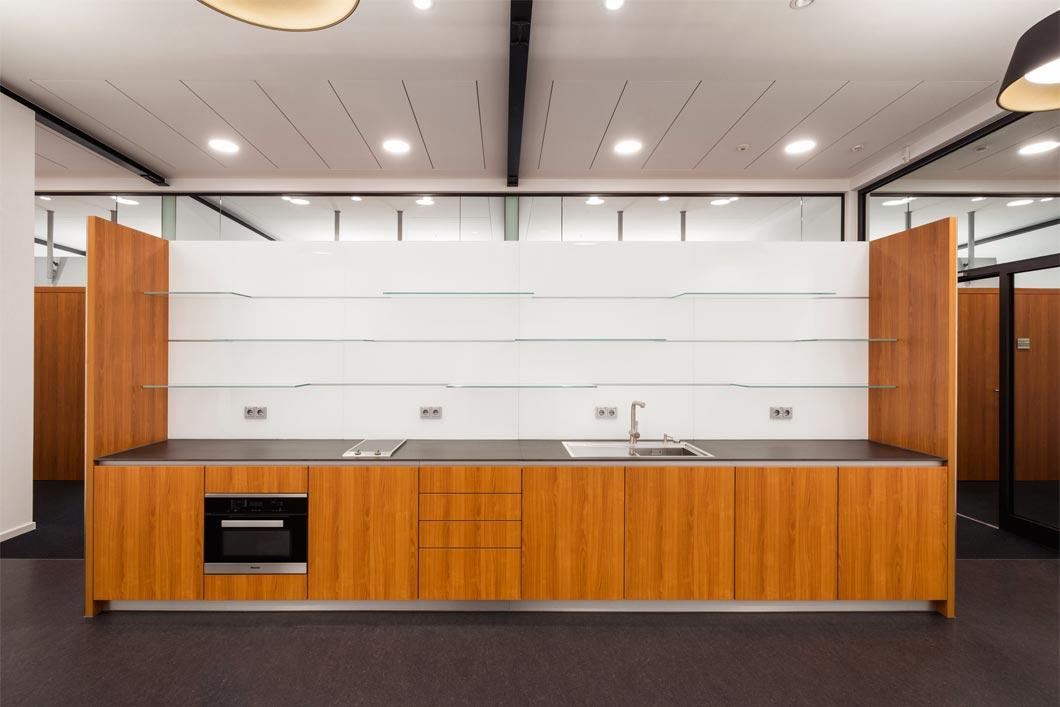 Was Braucht Als Architekt was braucht um architekt zu werden die schönsten einrichtungsideen